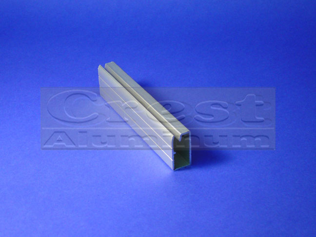 Bel Aire Stepdown Awning Components Crest Aluminum