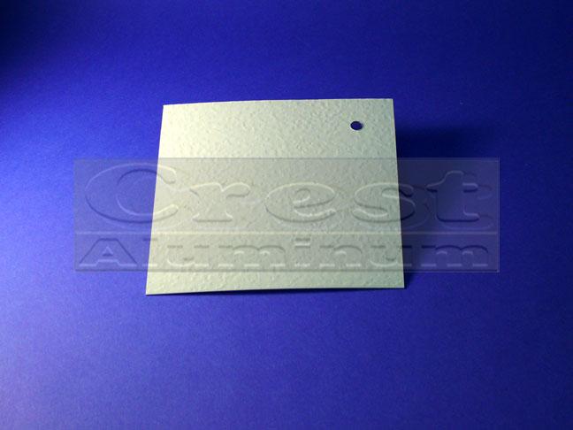 Screen Enclosure Kickpanel Coil Amp Wall Panels Crest