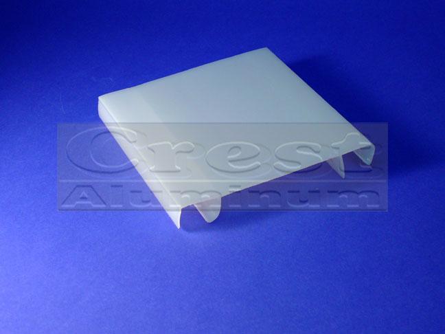 Patio Cover Flat Pans Amp W Pans Crest Aluminum Products