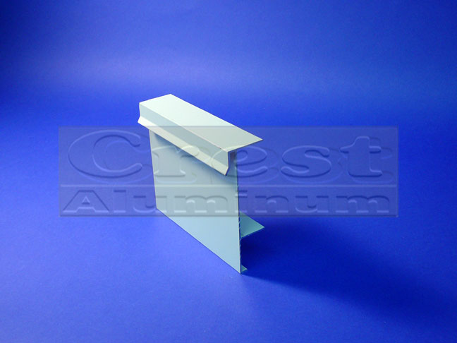 Insulated Roof Hanging Rails Gutters Amp Fascia Crest
