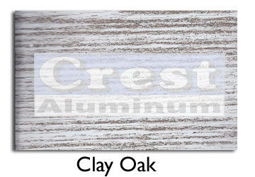 Aluminum Coil Stock Colors Amp Thicknesses Crest